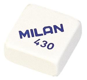 milan 430 el borra clasico