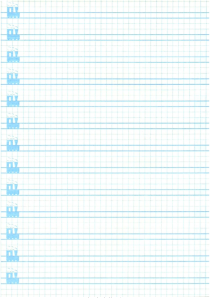 lineas y cuadros lamela cuadrovia