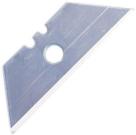 48882 cuchilla-seguridad-recambio