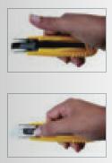 48882 cutter-seguridad-normativas-seguridad