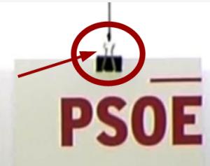 detalle-de-la-pinza-del-psoe