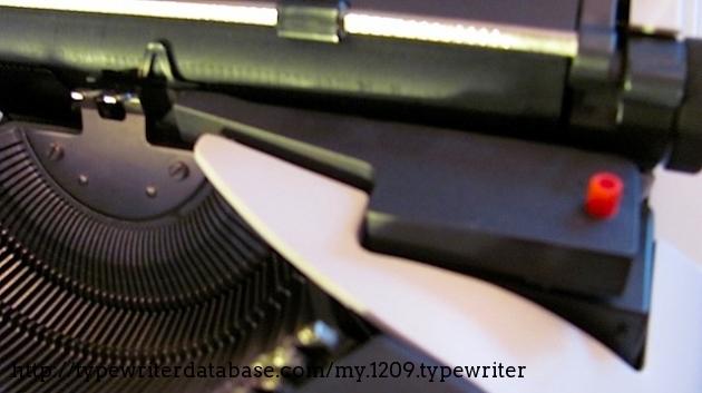 cinta-colocada-olivetti-lettera-10-12