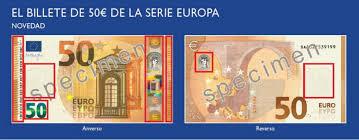 nuevo billete de 50€.jpg
