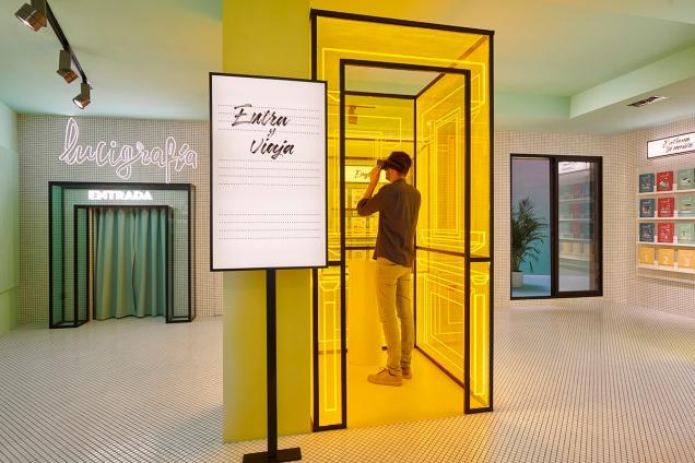 realidad-virtual-tienda-cuadernos-rubio