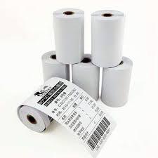 papel termico cancerigeno