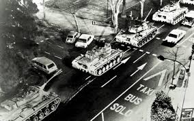 tanques de milan del bosh