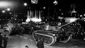 tanques dipa milan del bosht